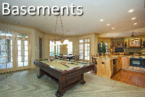 basment-gallery