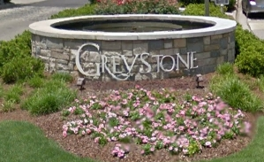 greystone-farms-remodeling