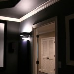 home theater builder in Hoover, AL