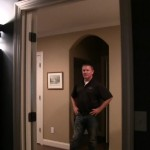 Trusted Ross Bridge Remodeling Contractor