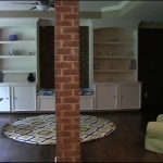 beautiful finished basement pictures