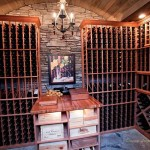 basement-wine-cellar-2-2