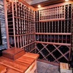 basement-wine-cellar-3-2